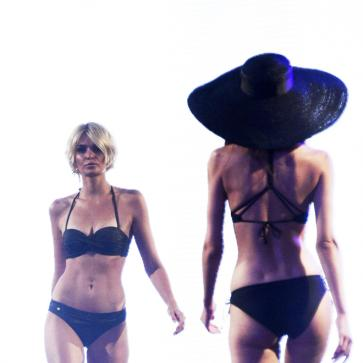 Lascana Models