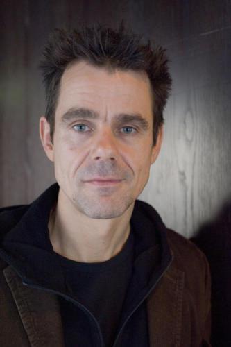 Tom Tykwer